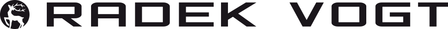 radekvogt.com