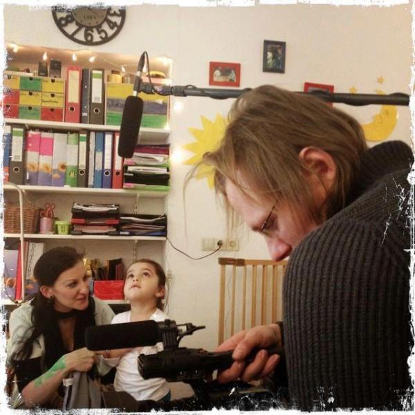blog_g_dreharbeiten_kkz12