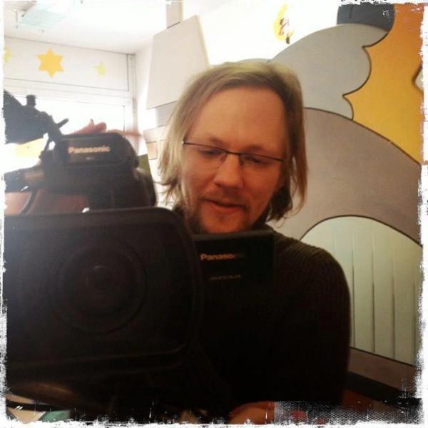 blog_g_dreharbeiten_kkz15